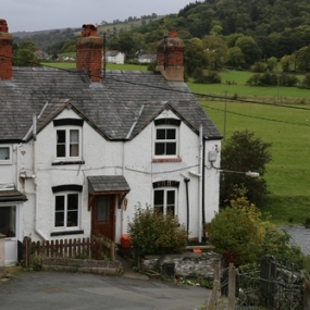 Welsh Land Tax replaces Stamp Duty Land Tax
